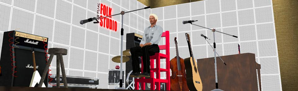 virtual-folk-studio
